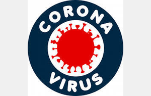 Nouvelle disposition CORONAVIRUS