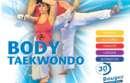 Offre promotionnelle   Duo    BODY TAEKWONDO